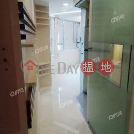 Hong Sing Gardens Block 2 | 3 bedroom Mid Floor Flat for Rent