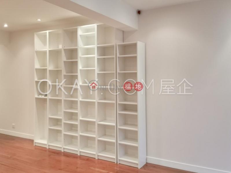 2房1廁,實用率高,極高層四邑大廈出售單位-73-79德輔道西 | 西區|香港出售-HK$ 980萬