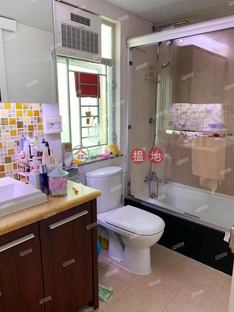 Sereno Verde Block 2 | 3 bedroom Low Floor Flat for Sale|Sereno Verde Block 2(Sereno Verde Block 2)Sales Listings (XGXJ578400199)_0