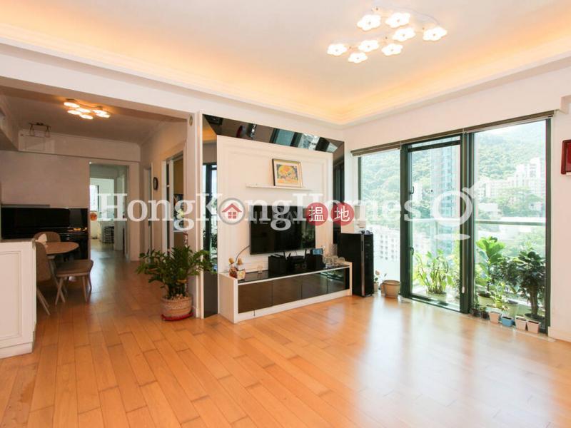寶雅山高上住宅單位出租 西區寶雅山(Belcher\'s Hill)出租樓盤 (Proway-LID165694R)