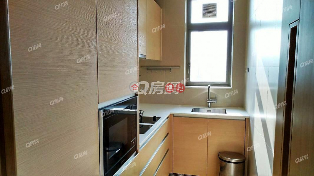 Property Search Hong Kong   OneDay   Residential   Sales Listings   SOHO 189   2 bedroom High Floor Flat for Sale
