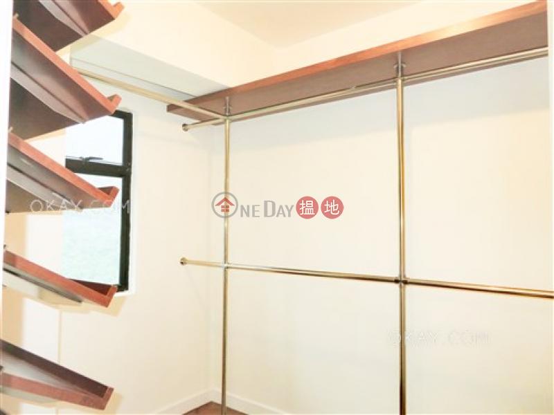 HK$ 1億-華景園南區|4房3廁,實用率高,海景,星級會所《華景園出售單位》