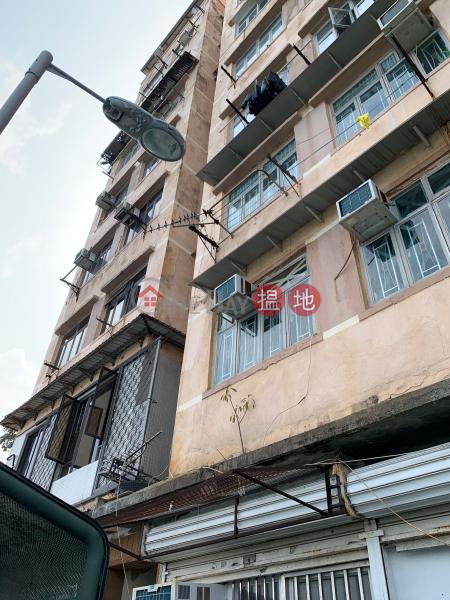 25 HING YAN STREET (25 HING YAN STREET) To Kwa Wan|搵地(OneDay)(1)