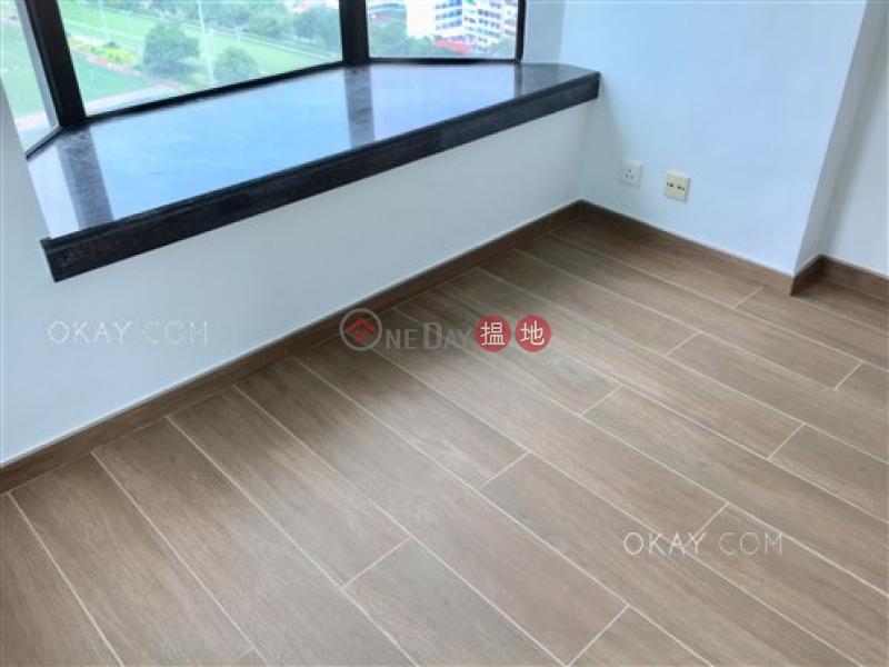 香港搵樓|租樓|二手盤|買樓| 搵地 | 住宅出租樓盤|2房1廁,極高層,馬場景《永光苑出租單位》