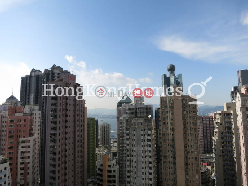 Property Search Hong Kong | OneDay | Residential Sales Listings, 2 Bedroom Unit at The Summa | For Sale