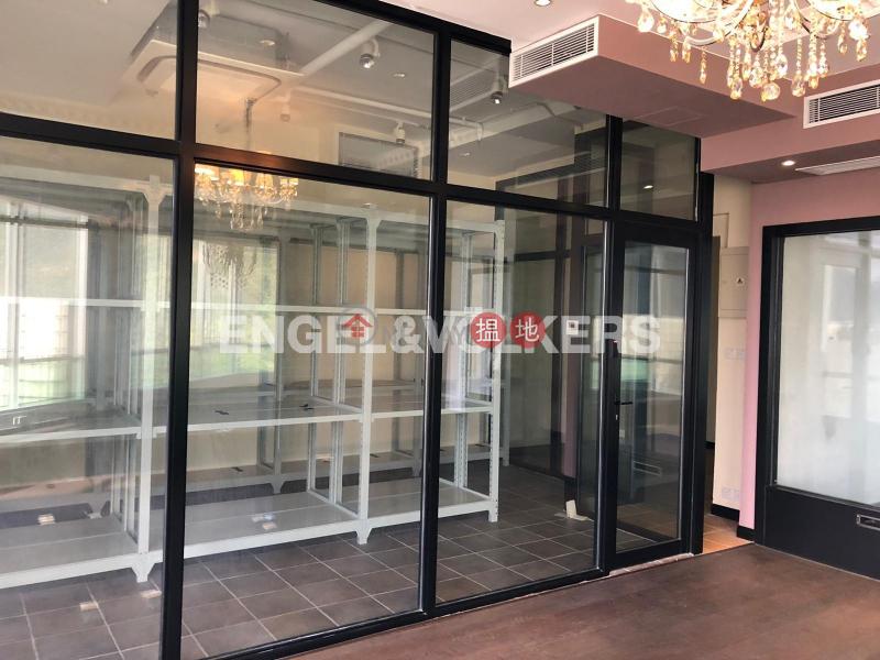 香港搵樓|租樓|二手盤|買樓| 搵地 | 住宅|出租樓盤黃竹坑開放式筍盤出租|住宅單位