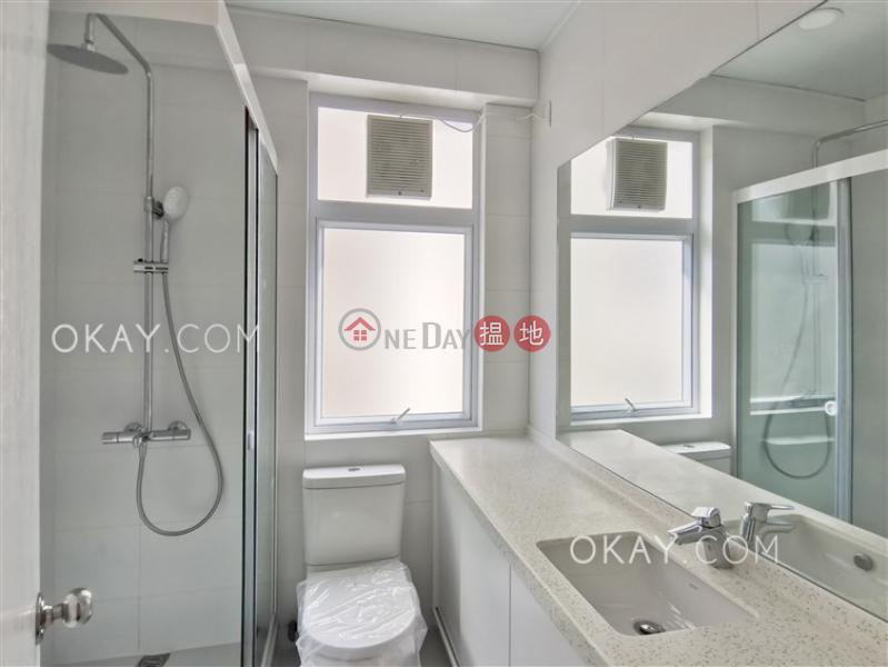 Property Search Hong Kong | OneDay | Residential Rental Listings Tasteful 2 bedroom on high floor with rooftop & parking | Rental