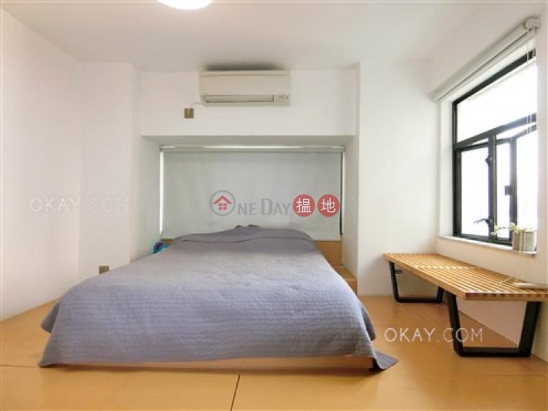 光明臺-低層住宅-出租樓盤-HK$ 35,000/ 月