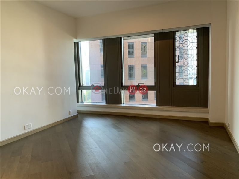 Gorgeous 4 bedroom with balcony | Rental, 3 MacDonnell Road | Central District | Hong Kong Rental HK$ 148,000/ month