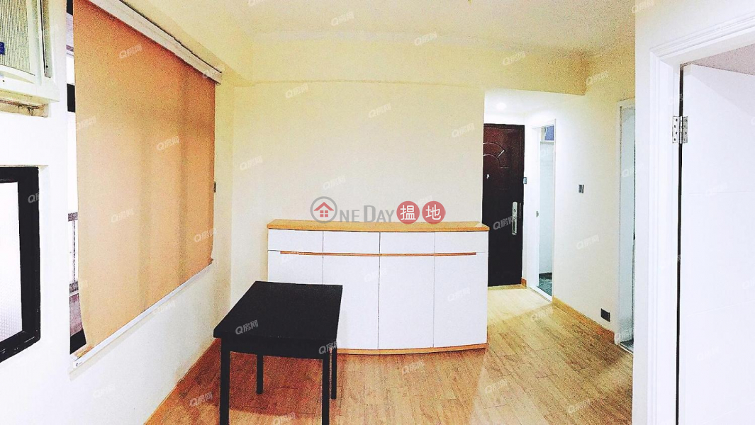 Property Search Hong Kong | OneDay | Residential Rental Listings, Abba House | 1 bedroom Mid Floor Flat for Rent