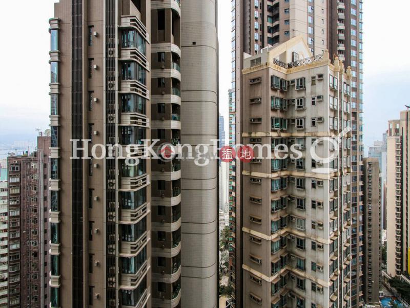 香港搵樓 租樓 二手盤 買樓  搵地   住宅-出售樓盤蔚然兩房一廳單位出售