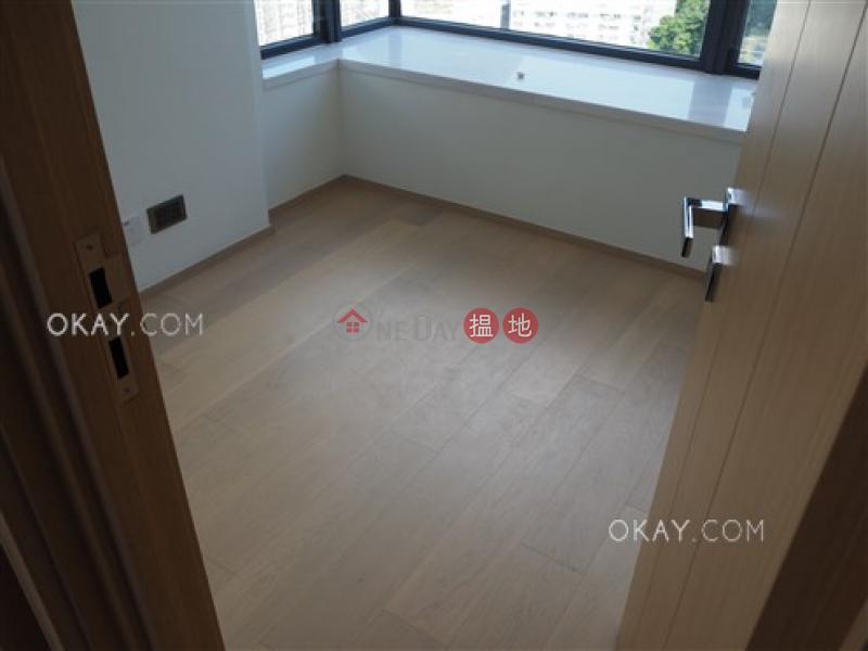 2房1廁,極高層,海景,可養寵物《浚峰出租單位》11爹核士街 | 西區香港|出租-HK$ 32,000/ 月