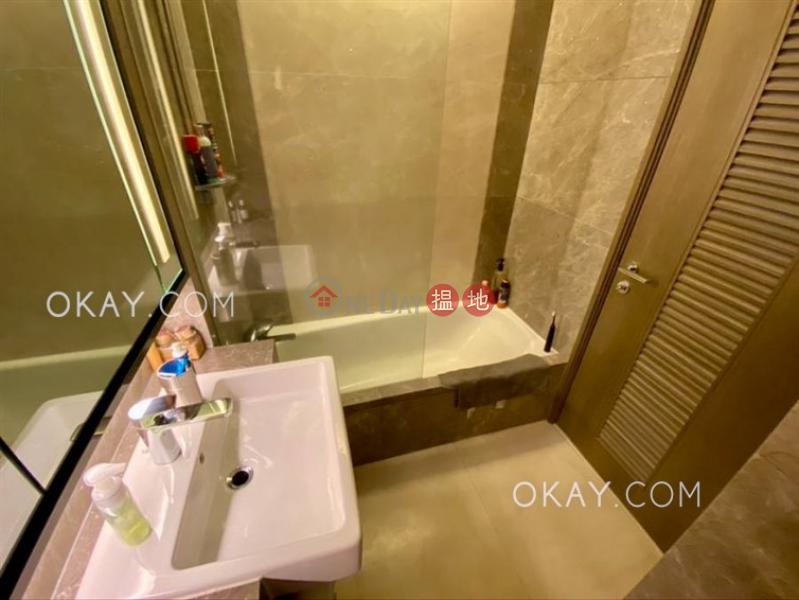 2房2廁,極高層,星級會所,露台《The Austin出租單位》8匯翔道 | 油尖旺香港|出租HK$ 29,000/ 月