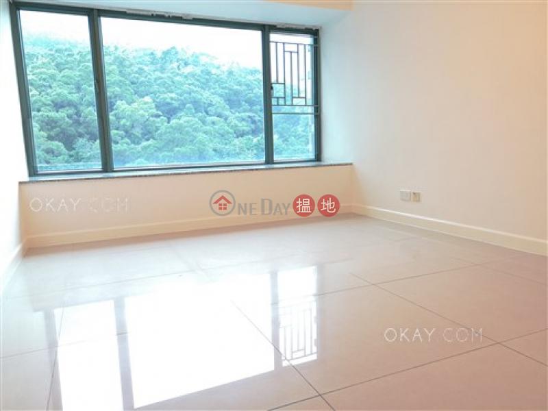 4房3廁,連車位,露台《尚御2座出售單位》-81廣播道 | 九龍城|香港|出售HK$ 3,900萬