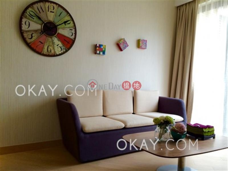 曦巒-低層住宅|出售樓盤HK$ 1,680萬
