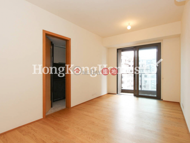 2 Bedroom Unit at Alassio | For Sale, Alassio 殷然 Sales Listings | Western District (Proway-LID159690S)