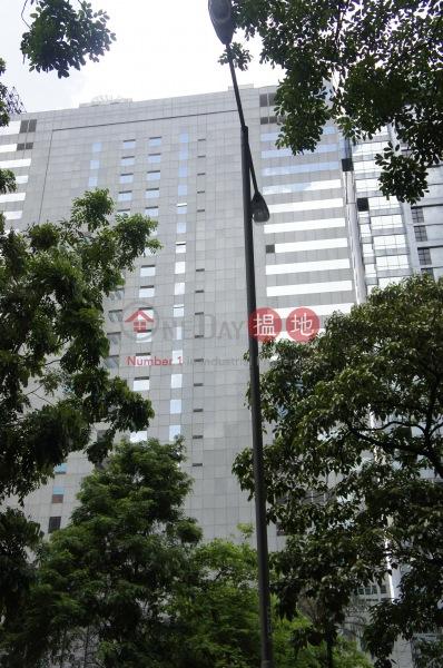 中國恆大中心 (China Evergrande Centre) 灣仔|搵地(OneDay)(1)