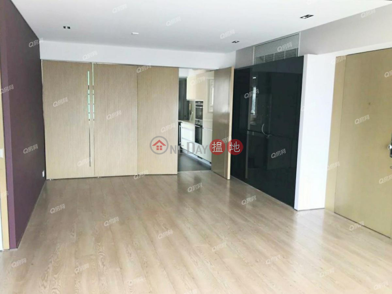 The Grand Panorama Middle Residential, Rental Listings | HK$ 62,000/ month