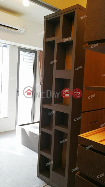 Property Search Hong Kong   OneDay   Residential   Sales Listings   Skypark   Mid Floor Flat for Sale