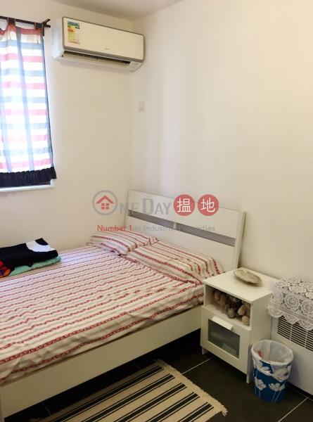 清水灣道套房出租 8.5k|西貢亞公灣路230號(230 Ah Kung Wan Road)出租樓盤 (WINNI-4241835031)