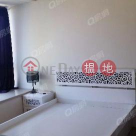Yoho Town Phase 2 Yoho Midtown   3 bedroom Low Floor Flat for Sale Yoho Town Phase 2 Yoho Midtown(Yoho Town Phase 2 Yoho Midtown)Sales Listings (XGYL000302382)_0
