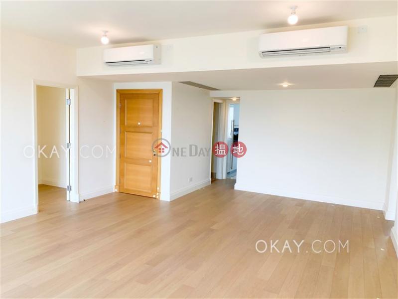 澐瀚-中層-住宅-出租樓盤-HK$ 65,000/ 月