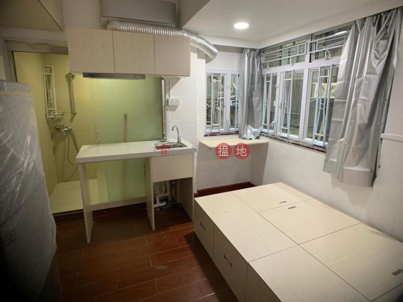 No Commission-Near TST MTR Station, Kam Ma Building 金馬大廈 Rental Listings | Yau Tsim Mong (52146-0985887163)