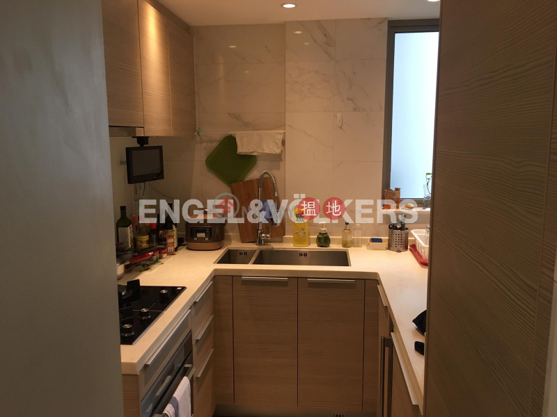 3 Bedroom Family Flat for Sale in Science Park | 23 Fo Chun Road | Tai Po District | Hong Kong Sales | HK$ 12.55M