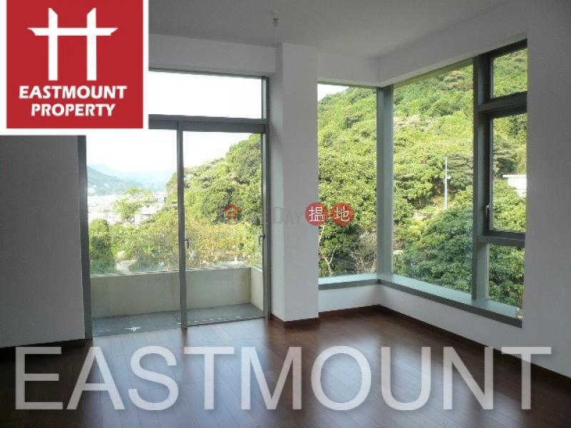 御采‧河堤全棟大廈住宅|出售樓盤-HK$ 5,500萬