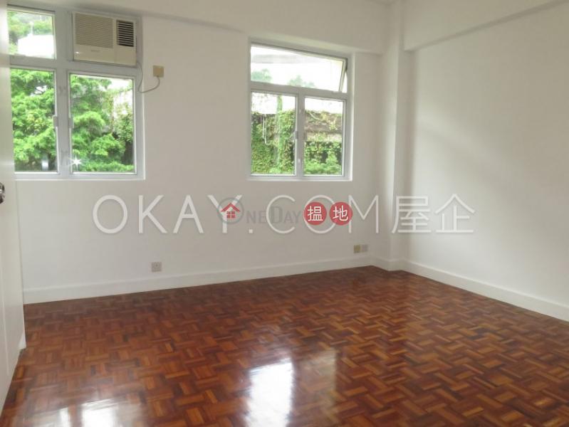 HK$ 42,000/ 月-富士屋-灣仔區2房2廁,極高層富士屋出租單位
