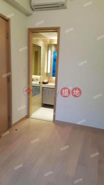 The Sea Crest Block 1 | 1 bedroom Low Floor Flat for Sale | The Sea Crest Block 1 嘉悅半島1座 Sales Listings