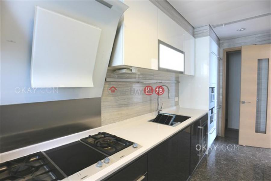 3房2廁,星級會所,露台《維港峰出售單位》180干諾道西 | 西區-香港-出售HK$ 3,600萬