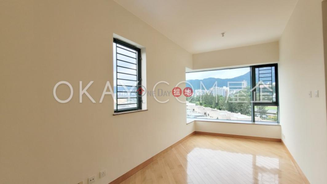 9 College Road | Low Residential Rental Listings, HK$ 43,500/ month
