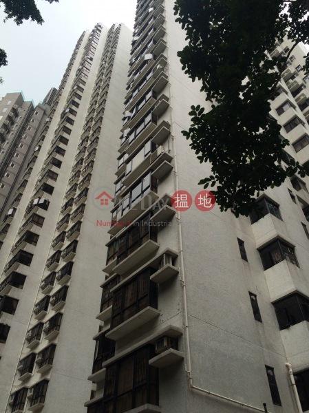 Elegant Terrace (Elegant Terrace) Mid Levels West|搵地(OneDay)(4)