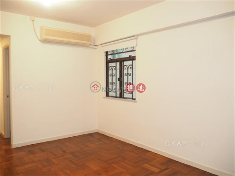 Kei Villa, High, Residential   Rental Listings   HK$ 37,000/ month