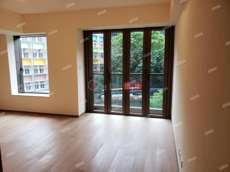 Property Search Hong Kong   OneDay   Residential, Rental Listings   Island Garden   1 bedroom Mid Floor Flat for Rent