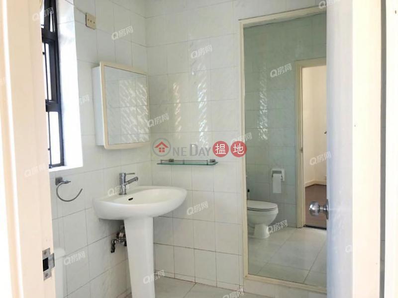 HK$ 25.88M   Grandview Mansion   Wan Chai District Grandview Mansion   3 bedroom High Floor Flat for Sale