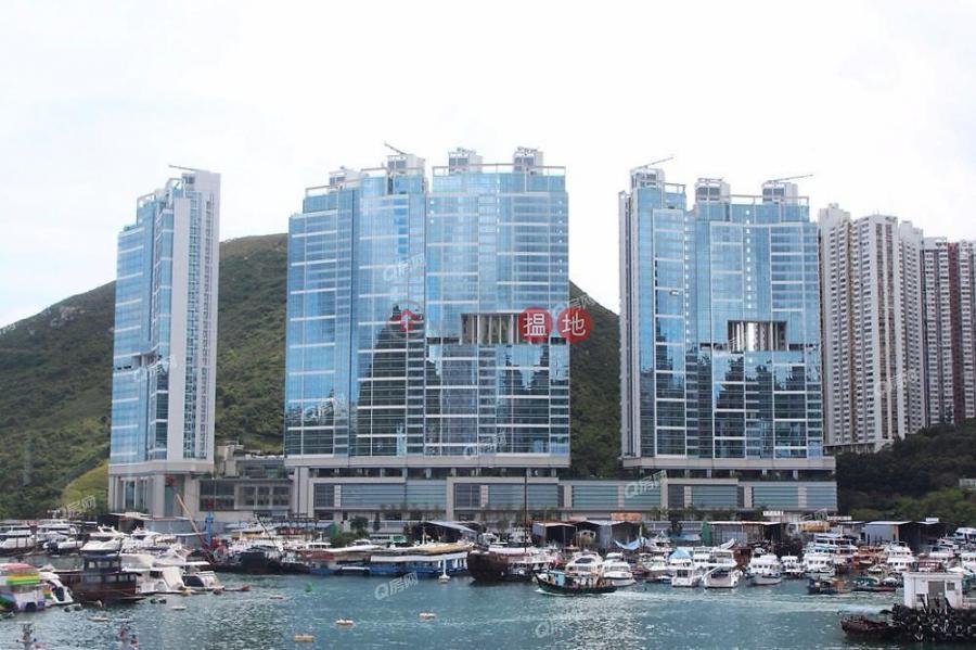 Larvotto   1 bedroom High Floor Flat for Sale   Larvotto 南灣 Sales Listings
