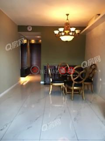 Property Search Hong Kong | OneDay | Residential Rental Listings | Sorrento Phase 1 Block 5 | 2 bedroom High Floor Flat for Rent