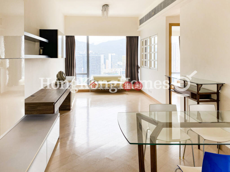 HK$ 25M, Larvotto | Southern District, 2 Bedroom Unit at Larvotto | For Sale