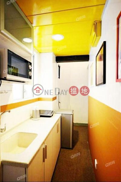 Fullic Court   High Floor Flat for Rent, Fullic Court 富益閣 Rental Listings   Yau Tsim Mong (XGJL861700005)