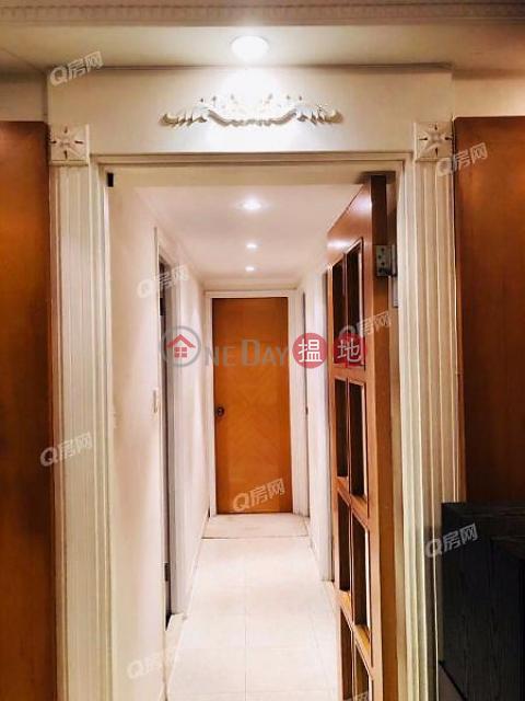 Realty Gardens | 3 bedroom Mid Floor Flat for Sale|Realty Gardens(Realty Gardens)Sales Listings (XGGD670500367)_0