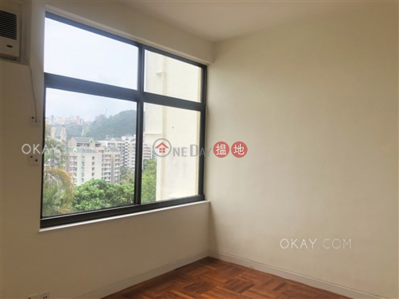 House A1 Stanley Knoll   Low   Residential, Rental Listings HK$ 105,000/ month