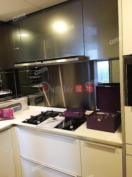香港搵樓|租樓|二手盤|買樓| 搵地 | 住宅|出租樓盤|全新靚裝,交通方便,無敵景觀,開揚遠景,名牌發展商《Grand Yoho 1期2座租盤》