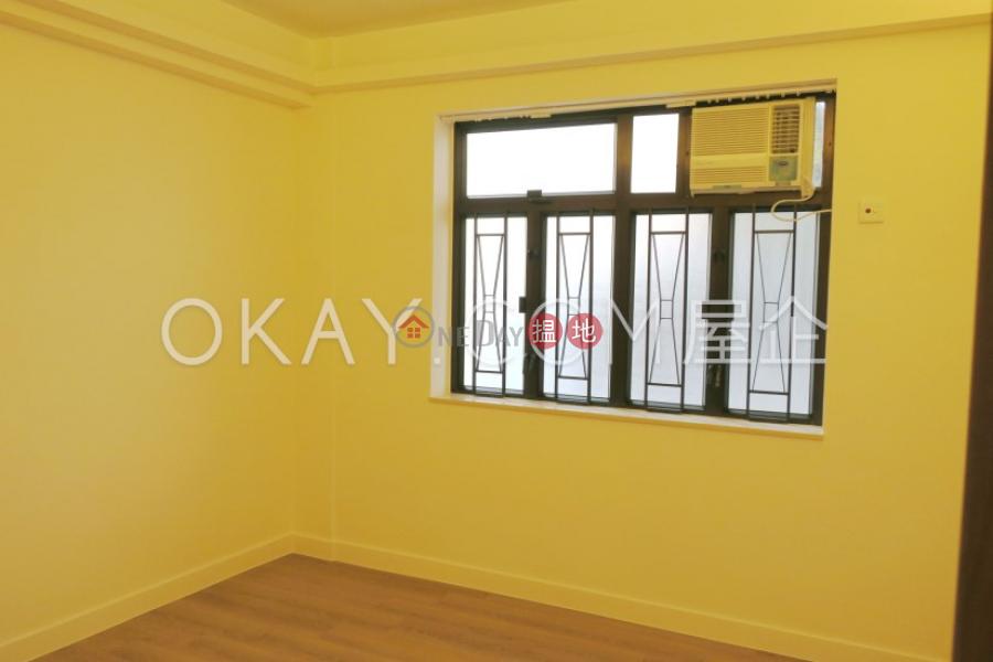 Rare 3 bedroom in Mid-levels West   Rental   115 Robinson Road   Western District Hong Kong, Rental   HK$ 36,000/ month
