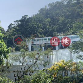 House A Fragrant Villa,Clear Water Bay, New Territories