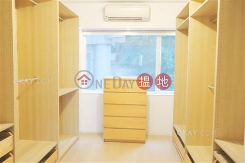 3房3廁,實用率高,連車位,露台《香港花園出售單位》|香港花園(Hong Kong Garden)出售樓盤 (OKAY-S83173)_0