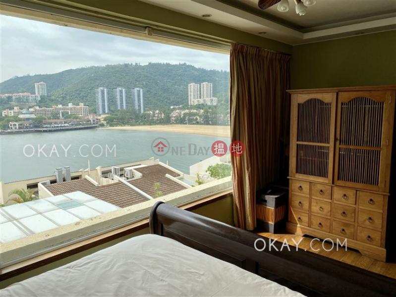 HK$ 70,000/ 月蔚陽3期海蜂徑2號|大嶼山-4房3廁,實用率高,星級會所,露台《蔚陽3期海蜂徑2號出租單位》