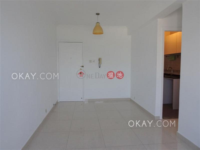 益豐花園-低層-住宅-出租樓盤HK$ 26,000/ 月