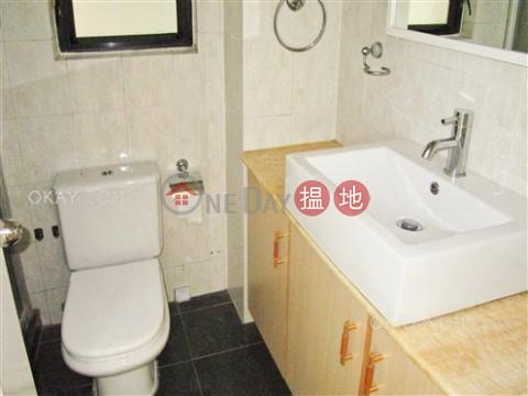3房2廁,連車位《德信花園出售單位》|德信花園(Richery Garden)出售樓盤 (OKAY-S8641)_0